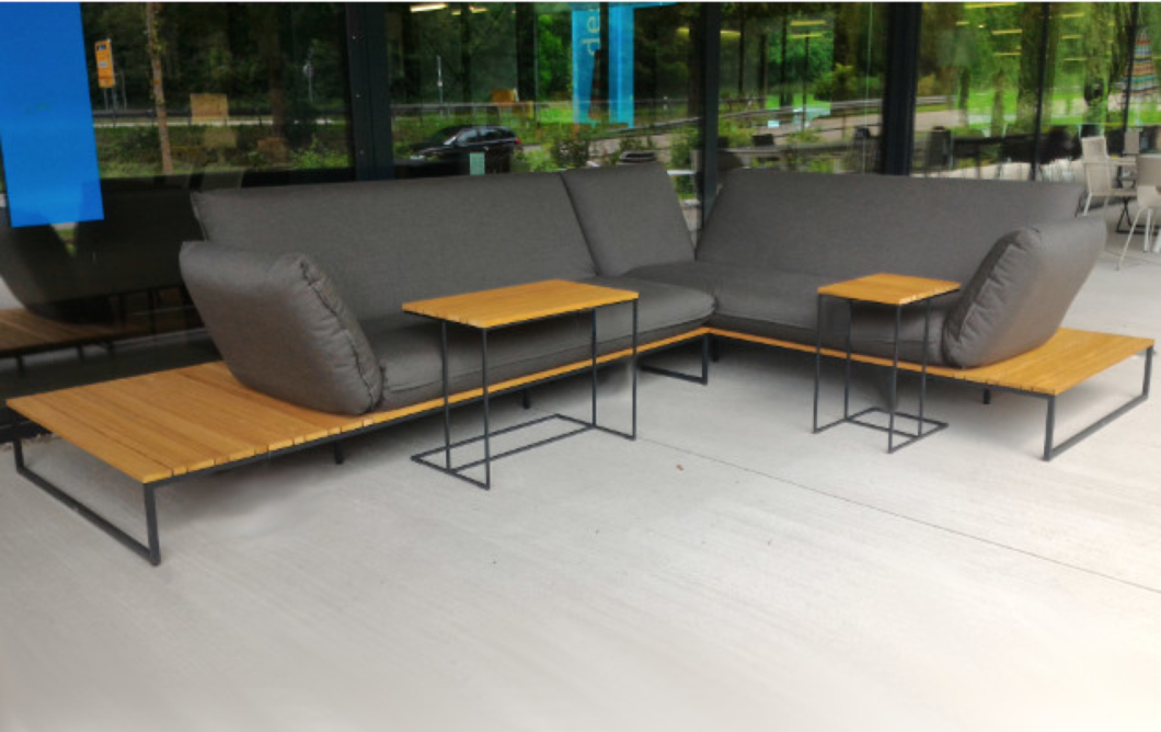 Outdoor mbel perfect affordable outdoor mbel lounge for Loungemobel outdoor sale